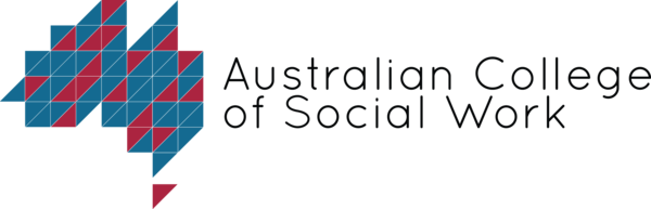 Australian College of Social Work